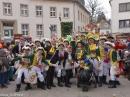 rosenmontag_2017-59-von-71