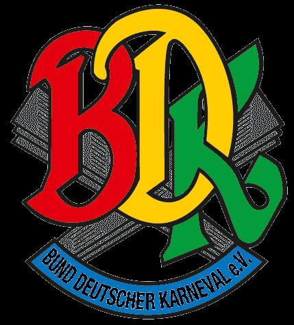 Ergebnisse Auslosung 17. Kattfiller-Tanzturnier 03./04.Oktober 2015