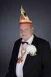 Dr. Klaus Quinke