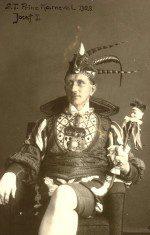 Prinz_1928_Josef_I_Ante