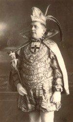 Prinz_1932_Karl_I_Pietschak