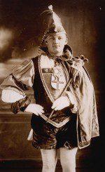 Prinz_1933_Josef_II_Reuber