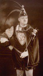 Prinz_1934_Josef_III_Kloewer