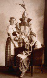 Prinz_1935_Peter_I_Kampschulte
