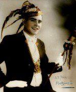 Prinz_1948_Matthias_I_Viegener