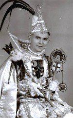 Prinz_1958_Hubert_II_Isphording
