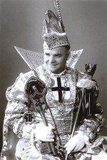 Prinz_1961_Karl_III_Huhn