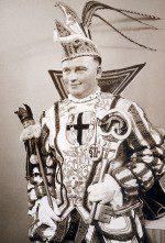 Prinz_1966_Paul_II_Graf