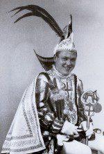 Prinz_1970_Knut_I_Ortmann