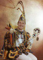 Prinz_1980_Raimund_Isphording
