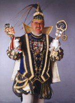 Prinz_1993_Juergen_I_Gietmann