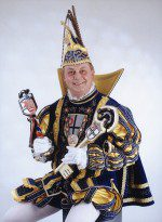 Prinz_1997_Reiner_I_Kampschulte