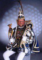 Prinz_2001_Wolfgang_I_Raring