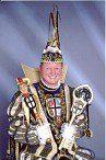 Prinz_2005_Josef_IV_Kemmerich_thumb