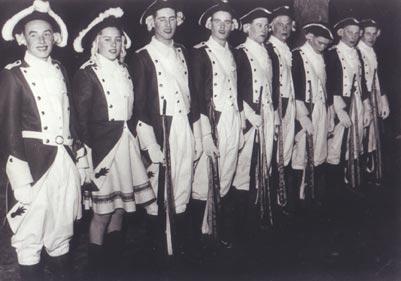 Rote-Funken-1952
