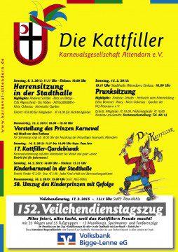 KG-Attendorn_Plakat2015