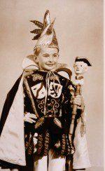 Kinderprinz_1957_Bernd_I_Jacob