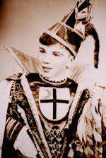 Kinderprinz_1958_Manfred_I_Lohoelter