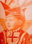 Kinderprinz_1961_Franz-Josef_I_Klein