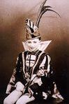 Kinderprinz_1962_Heribert_I_Stumpf