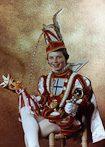 Kinderprinz_1980_Frank_I_Fuellgraeb