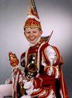 Kinderprinz_1994_Markus_I_Luke