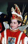 Kinderprinz_1997_Christoph_II_Hoeffer