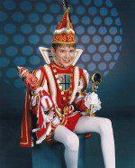 Kinderprinz_2003_Benedikt_I_Kroening