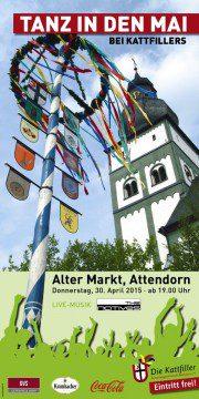 KG-Attendorn_Tanz-in-den-Mai2015_Plakat_297x594mm