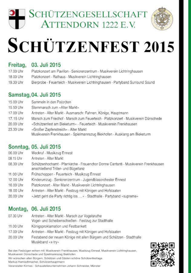 Schuetzenfest-Attendorn_Plakat-2015