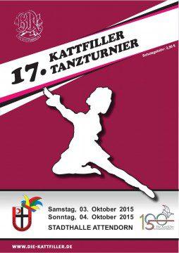 KG-Attendorn_Wertungsheft_Tanzturnier2015