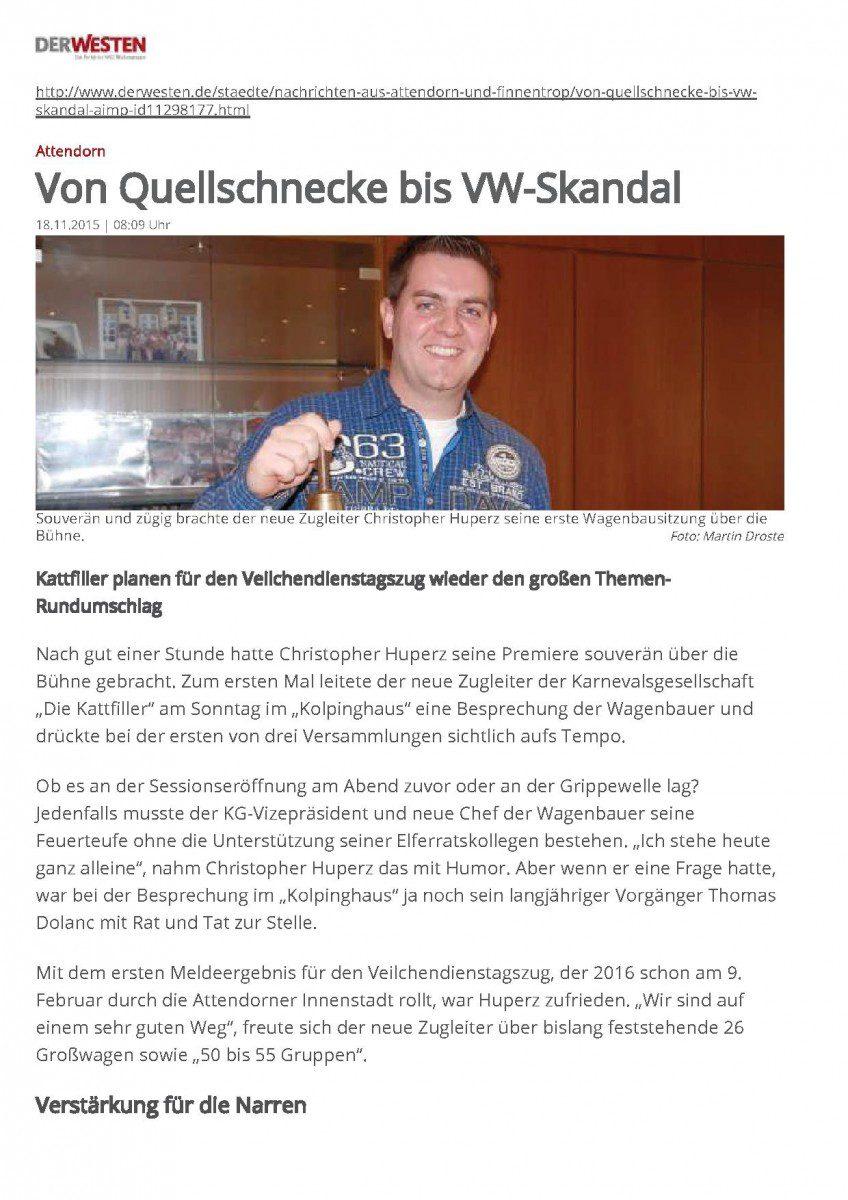 B_1. Wagenbauversammlung 2015_2016_1