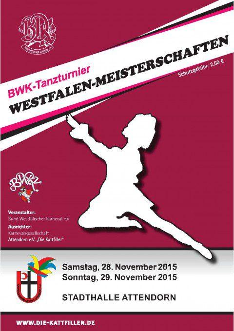 KG-Attendorn_Wertungsheft_Westfalen-Meisterschaft