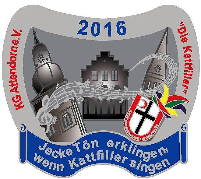 Attendorn 2016