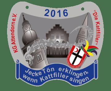 Attendorn-Kattfiller-Orden-2016-1
