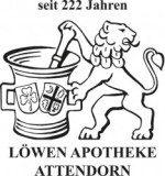 logo-loewen-apotheke-234x250-pixel-rp-470-582