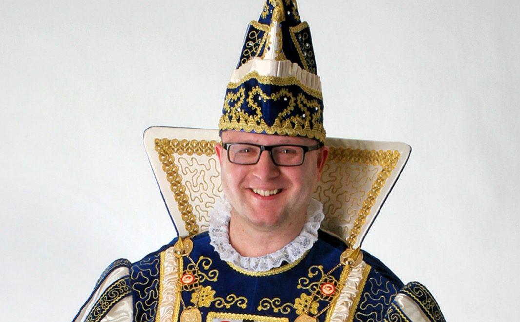 Frank III. (Brettschneider)