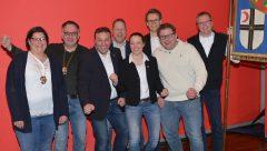 Frauenanteil im Kattfiller-Elferrat verdoppelt – Bericht des SauerlandKuriers zur diesjährigen Jahreshauptversammlung